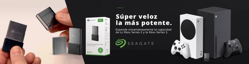 Asociación integrada con Xbox para igualar sin problemas todo el poder de Xbox Series X y Xbox Series S
