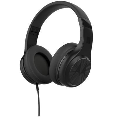 Auriculares Motorola Pulse 120 Negro