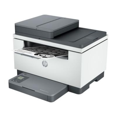 Impresora  Multifuncion Hp Laser M236sdw