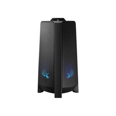 Torre De Sonido Samsung Mx-t40 300w