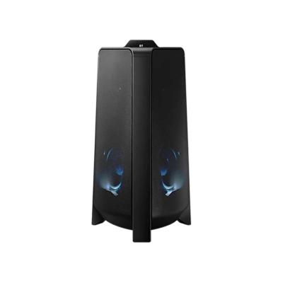 Torre De Sonido Samsung Mx-t50