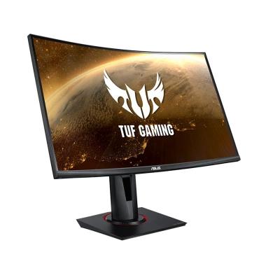 Monitor Curvo Tuf Gaming Asus Vg27wq  27 165 Hz Wqhd