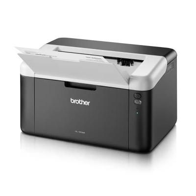 Impresora Laser Brother Hl-1212w