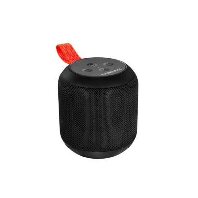 Parlante Bluetooth Noblex Negro