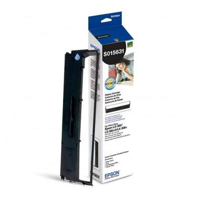 Cinta Para Impresora Lx-300 / Lx-350 / Lx-810 Ribbon