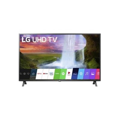 Smart Tv Lg 50un7310    50
