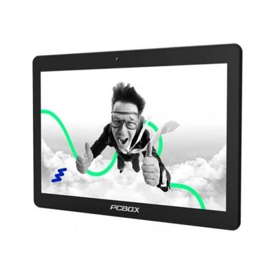 Tablet Pcbox Pcb-t104 Flash 10,1