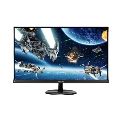 Monitor Asus Vp249qgr Gaming 23.8 Pulgadas, 144hz Freesync