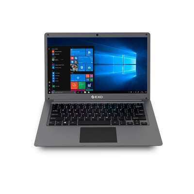 Notebook Exo Smart L37plus Celeron 4gb