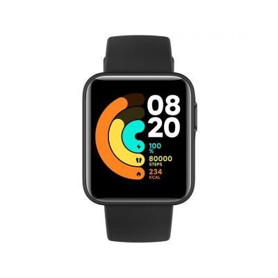 Smartwatch Xiaomi Redmi Lite Black