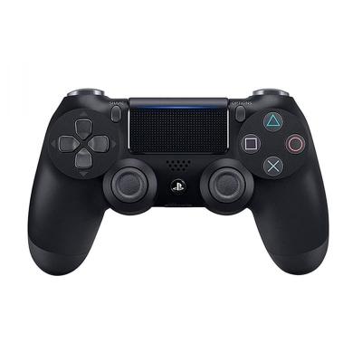 Joystick Sony Ps4 Dualshock Controller Black
