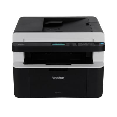 Impresora Multifuncion Laser Monocromatica Brother