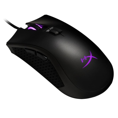 Mouse Hyperx Gaming Pulsefire Fps Pro