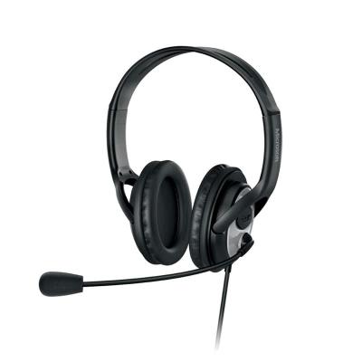 Headset Microsoft Lx-3000 Lifechat