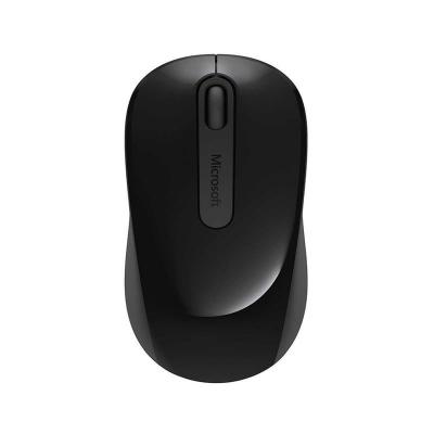 Mouse Microsoft 900 Wireless Negro