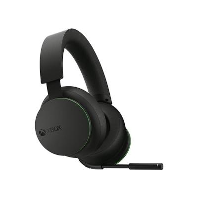 Auriculares Inalámbricos De Xbox
