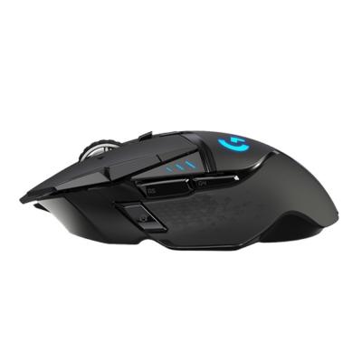 Mouse InalÁmbrico Logitech G502 Lightspeed