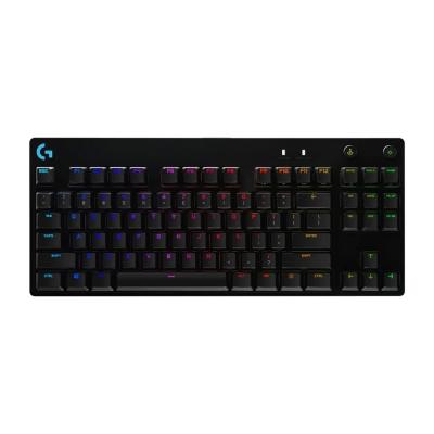 Teclado Gaming G Pro Tkl