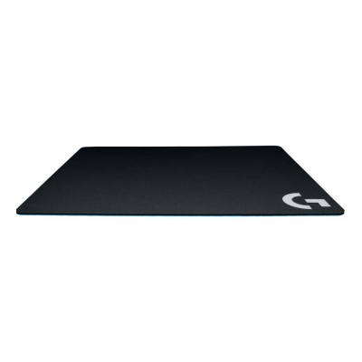 Mouse Pad G440 Gaming