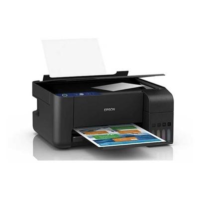 Impresora Multifuncion Epson L4260
