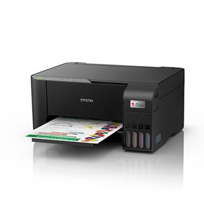 Impresora MultifunciÓn Epson L3250