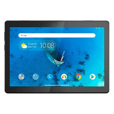 Tablet Lenovo Tb-x505f 10,1