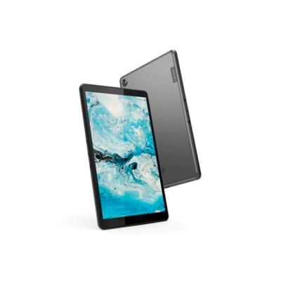 Tablet Lenovo Tab3 M8 Smart 8