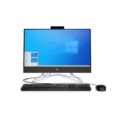Computadora De Escritorio Hp Amd Ryzen 3 4gb 1tb
