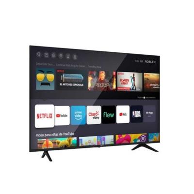 Smart Tv Noblex 50