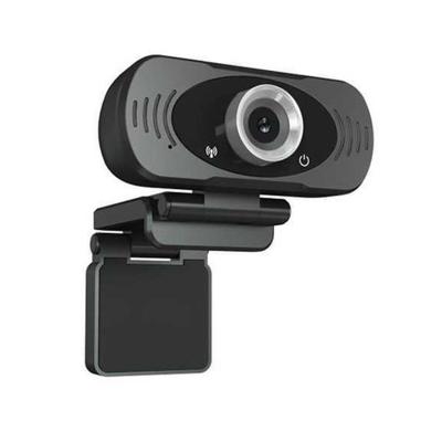 Webcam Imilab Full Hd By Xiaomi