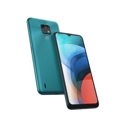 Motorola Moto E7 2gb 32gb 48mpx