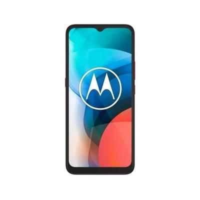 Motorola Moto E7 Coral 2gb 32gb