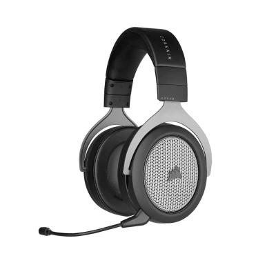 Auriculares Para Juegos Estéreo Corsair Hs75 Xbox Wireless Carbon