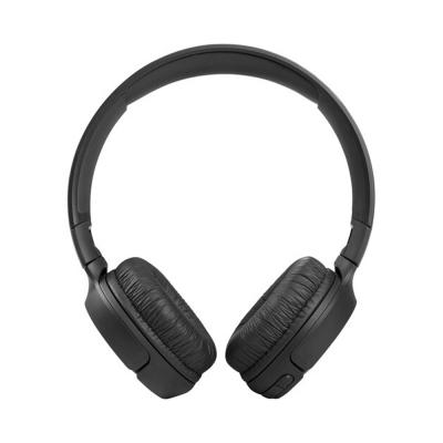 Auriculares Jbl Tune T510 Bt Bluetooth Black