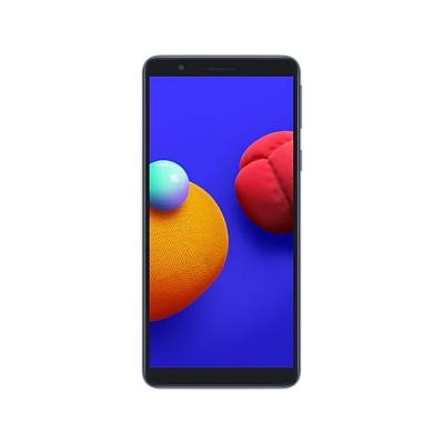Samsung Galaxy Core A01 Azul  5.3