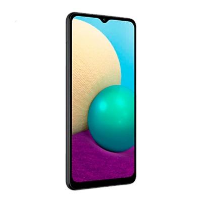 Samsung Galaxy A02 Negro 3gb 64gb