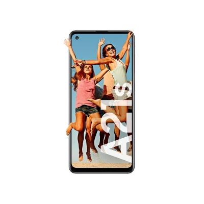Samsung Galaxy A21s 4gb 128gb Negro