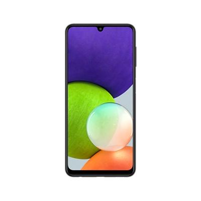 Samsung Galaxy A22 4gb 128gb Negro