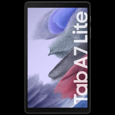 Tablet Galaxy Tab A7 Lite  Dark Grey 8.7