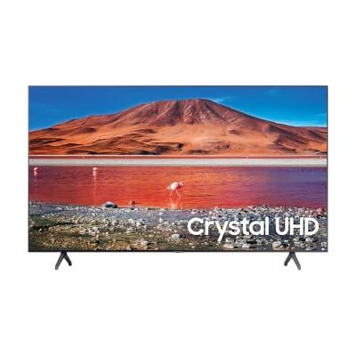 Smart Tv Samsung Serie 7000  50