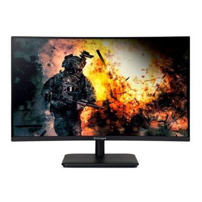 Monitor Aopen Gaming Curvo 27