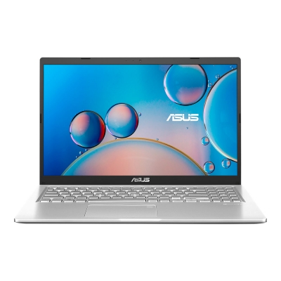 Notebook Asus X515 15,6