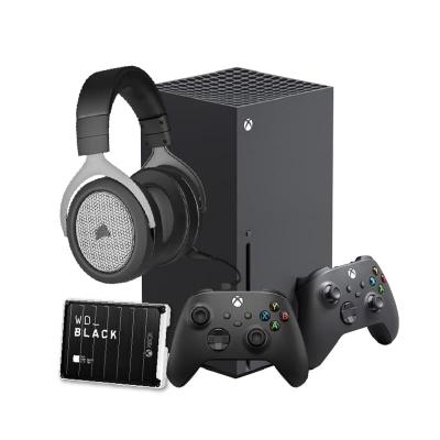 Xbox Series X Kit